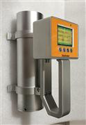 Xγ 射线巡检仪/辐射计量仪
