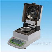 化妆品原料水分含量快速测定仪生产厂家