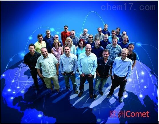 捷克Comet总代理商供应传感器