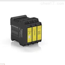 NBB10-30GM50-E2-V1新品倍加福 P+F继电器选购条件