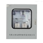 耐腐蚀型光学氧含量分析仪