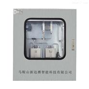 防爆氧气分析仪