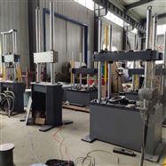 YAWD微机控制胀环压力试验机厂家