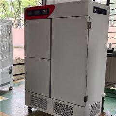 LHH-150SD藥品穩定性試驗箱