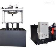 WDW橡胶密封带夹持性能试验机质量保证厂家