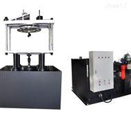 橡胶密封带夹持性能试验机质量保证厂家