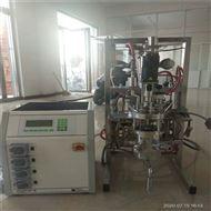 实验室10L灭菌型生物发酵罐