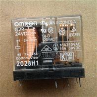 G3S4OMRON欧姆龙继电器
