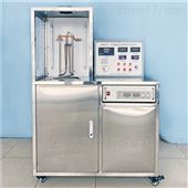 DYR015大容器内水沸腾放热实验/工程热力学实验