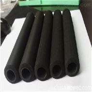 b1级空调橡塑保温管价格