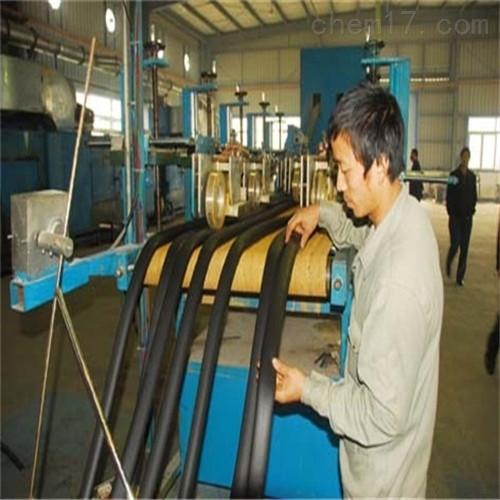 徐州市b1级橡塑保温管批发厂家