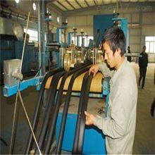 2公分河北省b1级橡塑保温套管价格