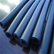 2公分河北省橡塑保温管壳生产厂家