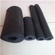20厚橡塑保温管多少钱一米