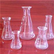 潍坊玻璃必威客户端三角烧瓶