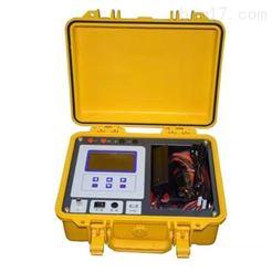 100A。50A變壓器直流電阻測試儀