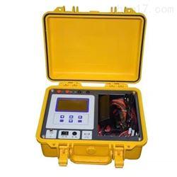 望特特价变压器直流电阻测试仪