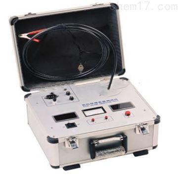 ZYC-Ⅲ氧化锌避雷器带电测试仪