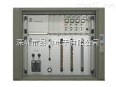 Biogas401-ADOS 固定式沼气分析仪