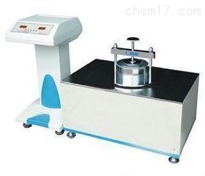 KYS-II-矿物棉振筛机