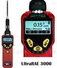 UltraRAE 3000华瑞气体检测仪