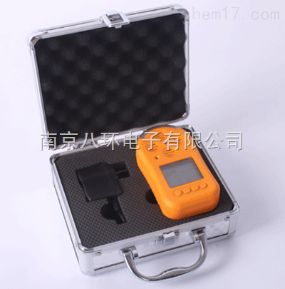 BX80-三氟化砷检测仪/ASF3泄露报警仪