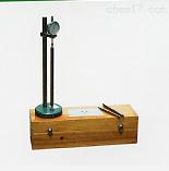 ISOBY-354-水泥比长仪