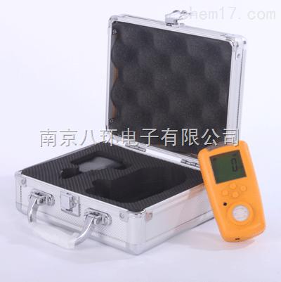 BX80-甲硫醇检测仪/CH3SH泄露报警仪