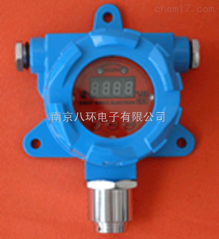 BG80-硫氢甲烷探测器/CH3SH探测器