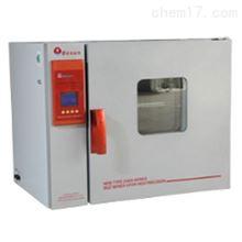 BGZ-246液晶程控電熱鼓風幹燥箱--上海博迅