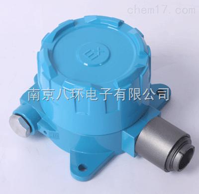 BG80-硫酰氟检测变送器/SO2F2检测变送器