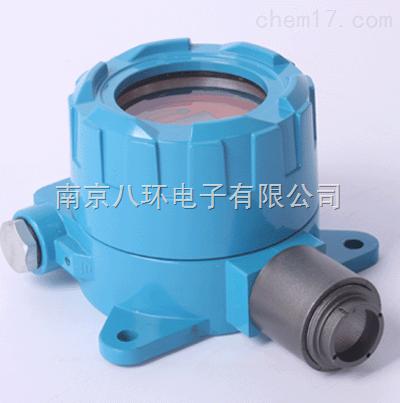 BG80-硫酰氟探測器/SO2F2探測器