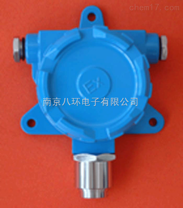 BG80-四氯化锡检测变送器/SNCL4检测变送器