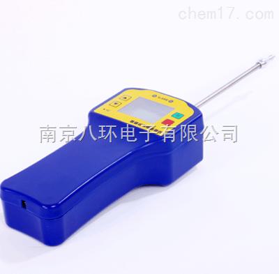 BX80+-六氟化钨检漏仪/WF6检漏仪