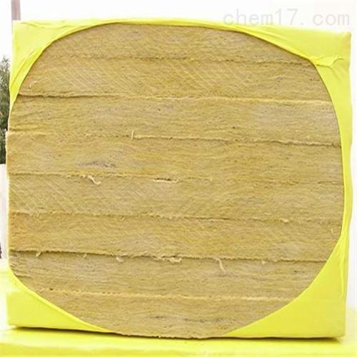 岩棉保温板多少钱一平