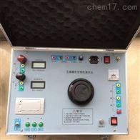 SX-103伏安特性测试仪