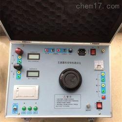 1000V/600A伏安特性变比极性综合测试仪