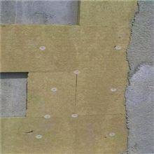 8公分岩棉保温板多少钱一吨