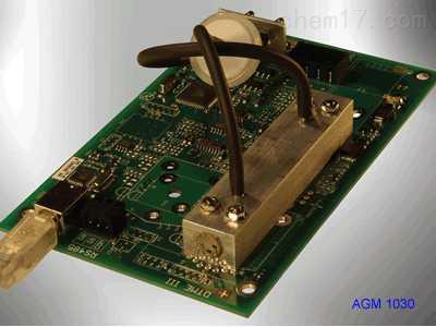 AGM-CH4-CH4气体传感器