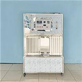 DYZ001热力学 散热器散热量及传热系数测定