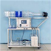 DYZ015Ⅱ采暖通风/数据型空气加热器性能实验装置