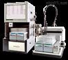 高压液相制备色谱仪