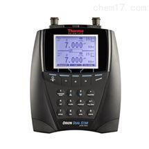 热电二氧化碳测量仪2115000