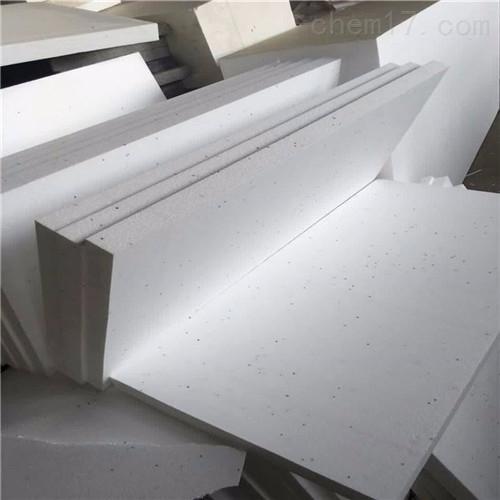 硅质改性聚苯板生产厂家