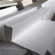 6公分硅质改性聚苯板生产厂家