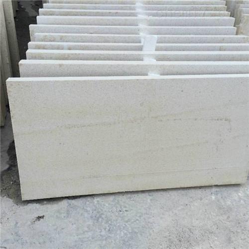 水泥基热固复合聚苯乙烯泡沫保温板