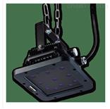EDG-4-W  大面积LED紫外线灯
