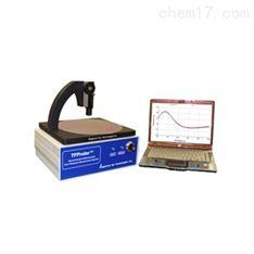AST椭偏仪薄膜分析仪SR300