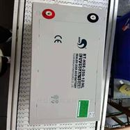 BT-HSE-55-12赛特蓄电池BT-HSE-55-12/12V55AH规格尺寸