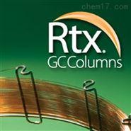 Rtx-Dioxin2 分析专用色谱柱